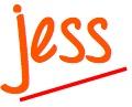 Jess_signoff