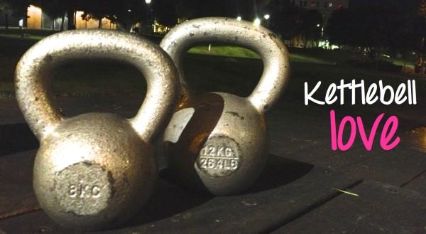 kettlebell.love