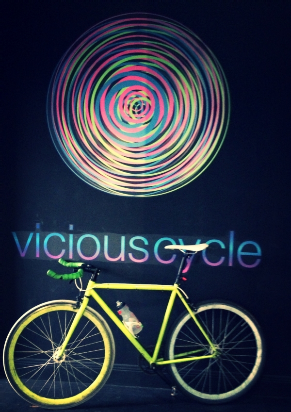 ViciousCycle1
