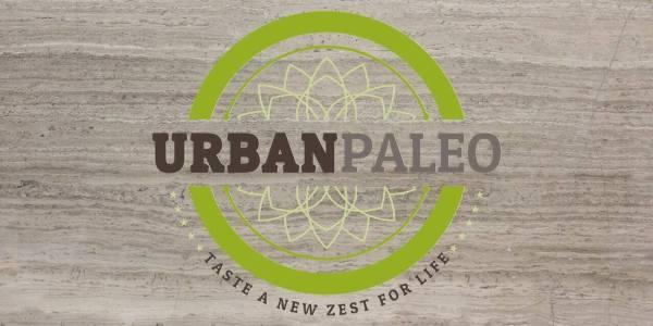 UrbanPaleo2