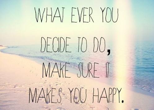 Quote_jess