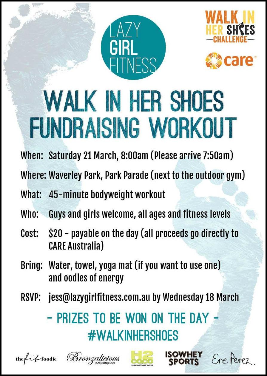 WalkInHerShoes_LGF_Invite