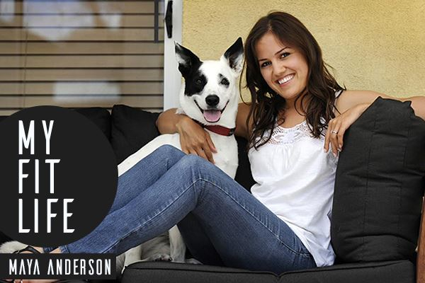 Maya Anderson_profile