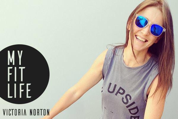 Victoria Norton_profile