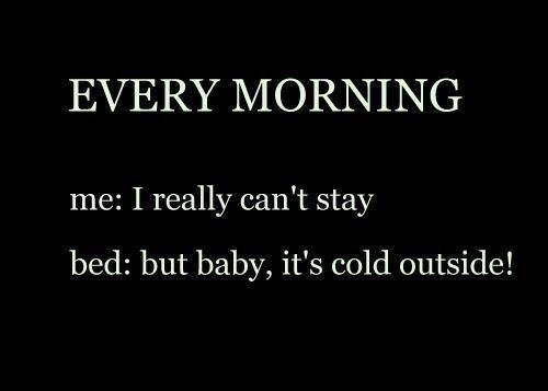 cold2