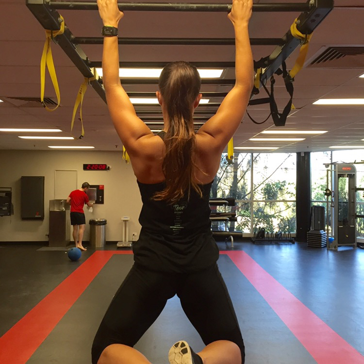 My Fit Life With Nancy Dinis Lazy Girl Fitness