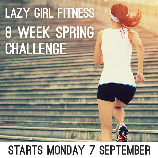 LGF-spring-Challenge3